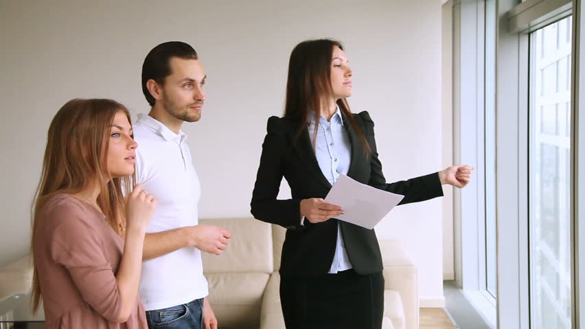 Be Easy With Property Advocate