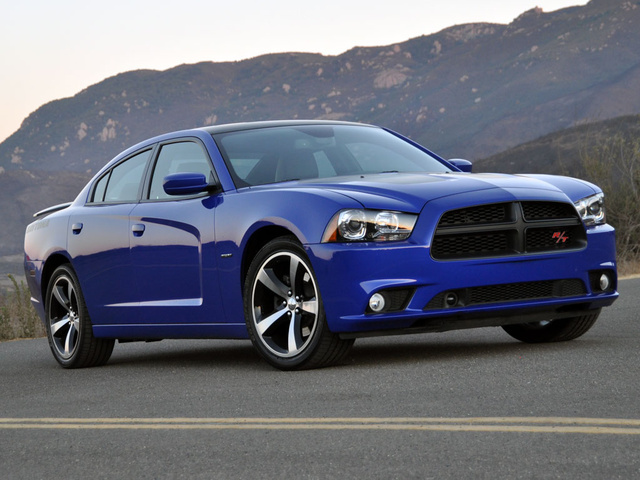 How to find the good condition used cars in Raleigh city?