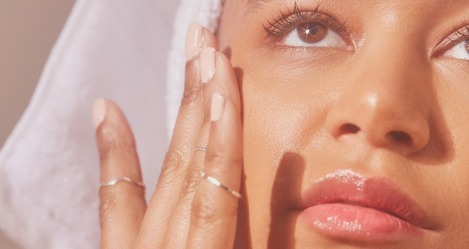 Apply These Secret Techniques to Improve Skin Tans