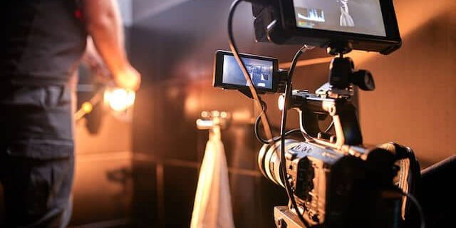 Are you looking for some best video production services?