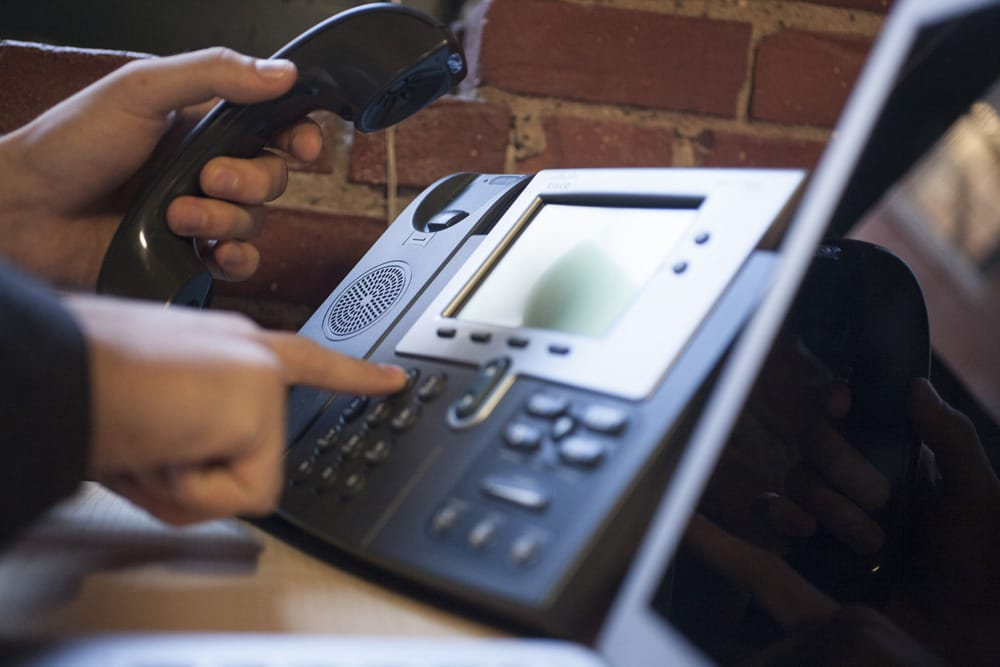 best voip phone service for small business