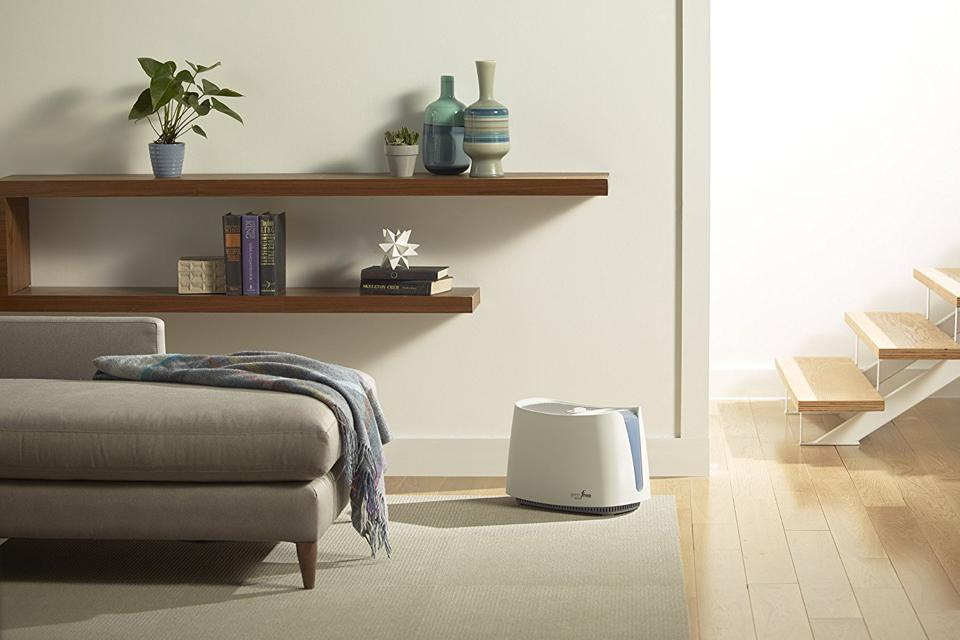 humidifiers for home